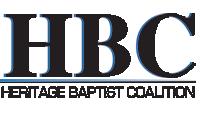 Heritage Baptist Coalition