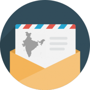 indianewsletter